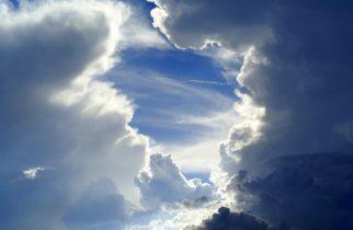 ANM: Prognoza meteo, vremea în weekend