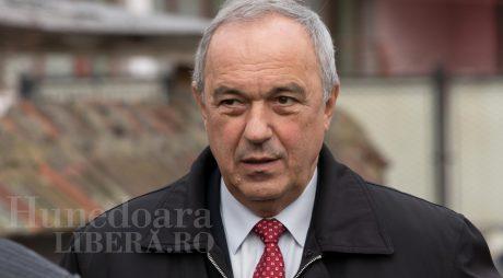 #Centenar | Mesajul deputatului Laurențiu Nistor (PSD)
