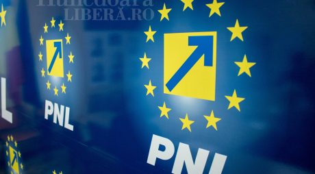 PNL a depus listele pentru parlamentare la Biroul Electoral de Circumscripție Județeană nr. 22