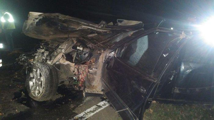accident-masina-1