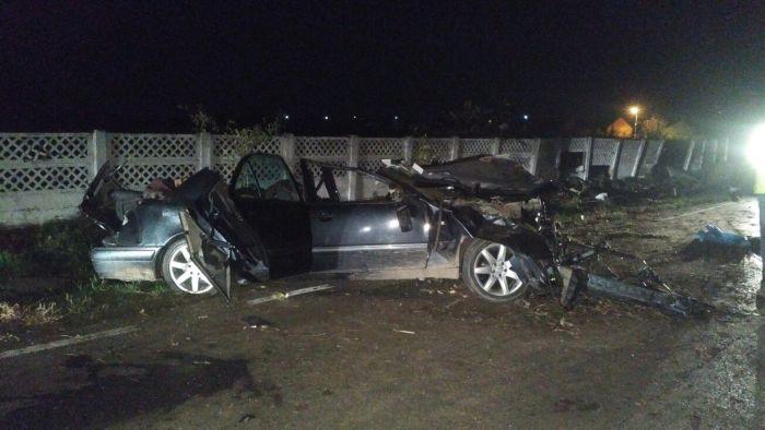accident-masina-9