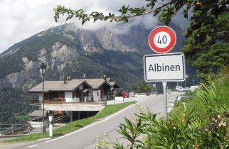 """Oraşul din Elveţia care oferă 60.000 de euro drept """"primă de instalare"""""""