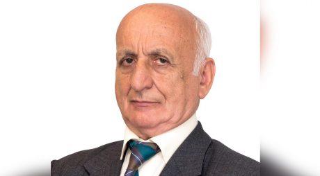 DEVA ALEGE   Ioan Brîndușe (PSR)