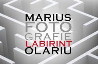 Expoziție FOTO | Marius Olariu