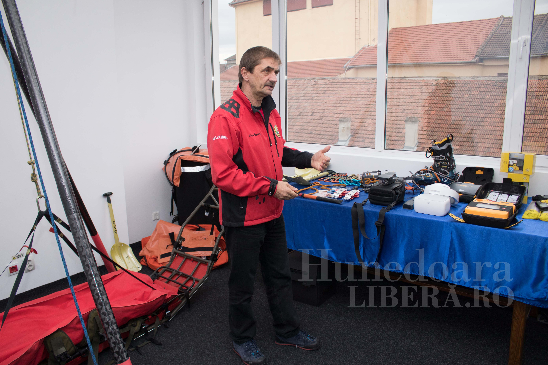 centru 112 salvamont echipamente  (6)