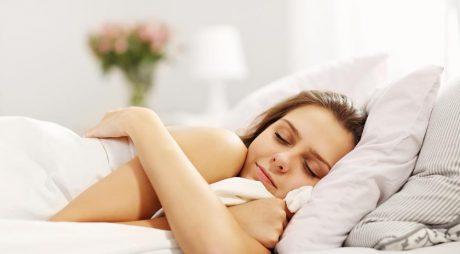 Cât trebuie să dormi și ce boli cauzează lipsa somnului