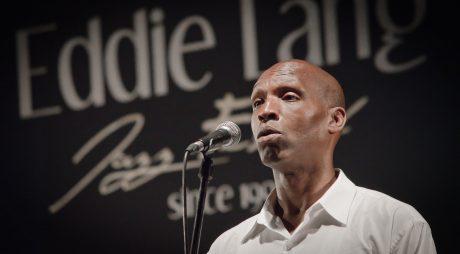 Concert de muzică gospel la Teatrul de Artă din Deva