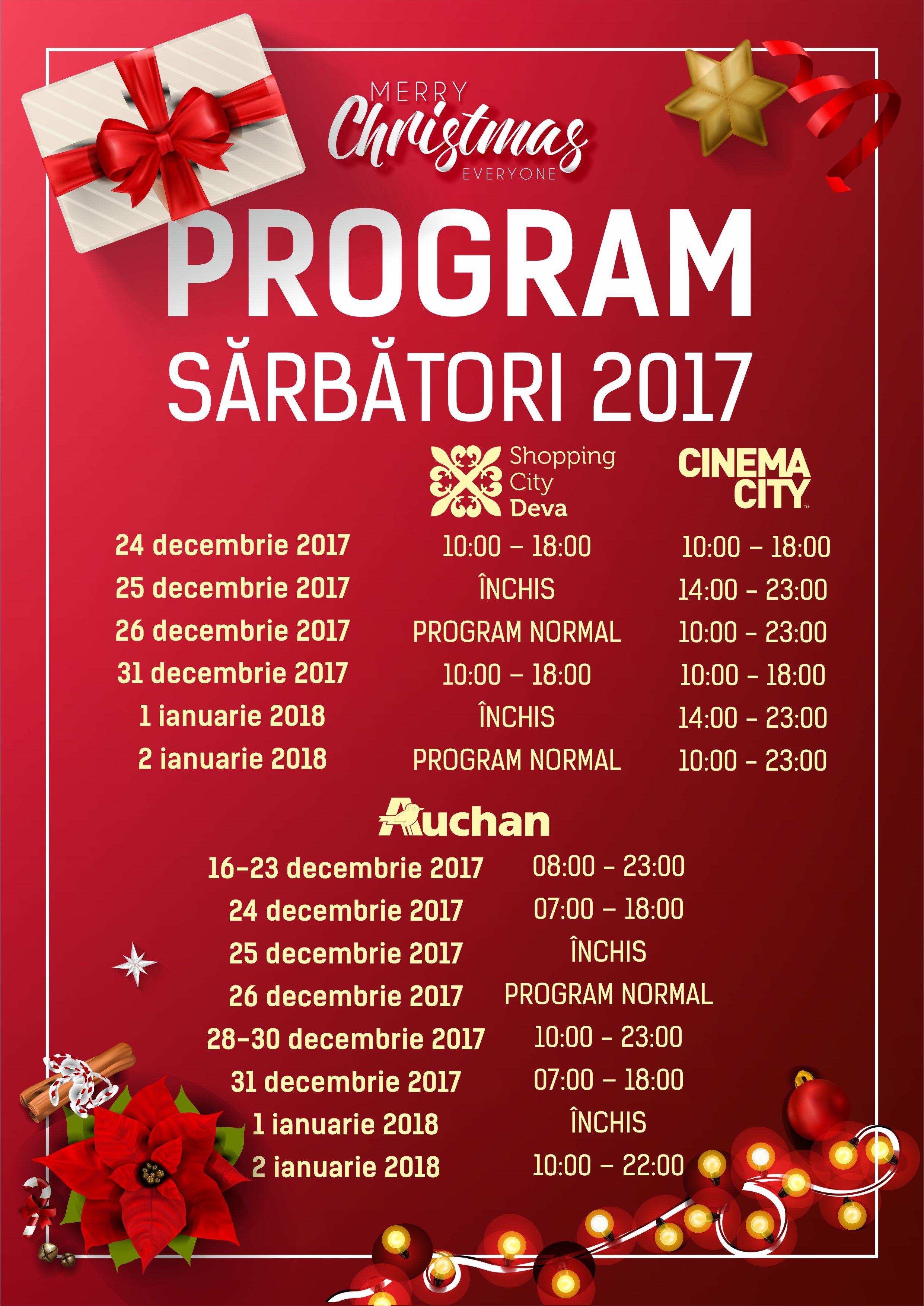 program-sarbatori-A4-SCD