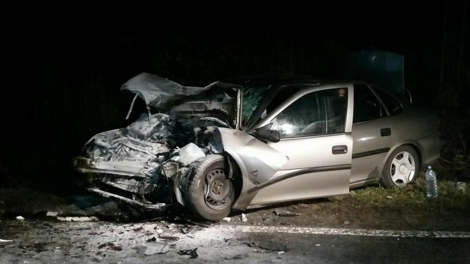 accident 001 (3)