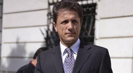 Gică Popescu se va ocupa de organizarea Euro 2020