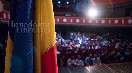 Hunedoara. Ce CLUBURI SPORTIVE primesc finanțări în 2018