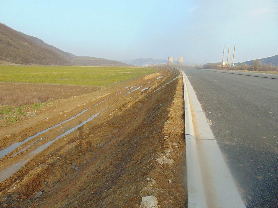 autostrada (2)