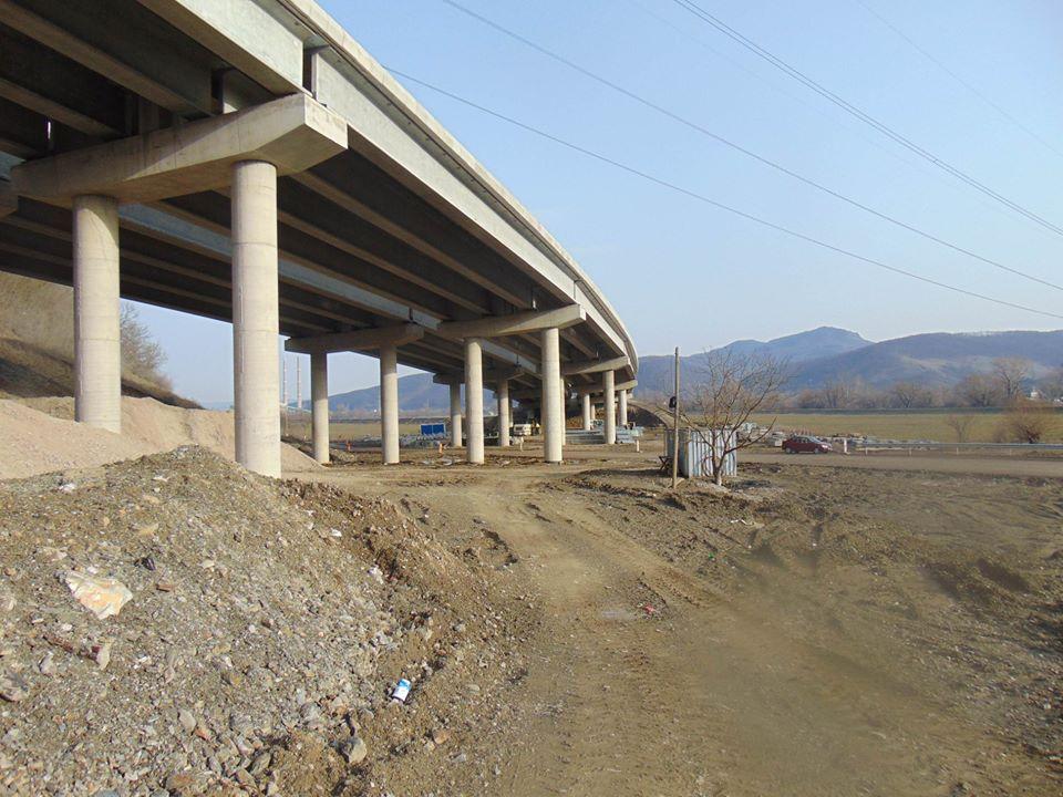 autostrada (6)