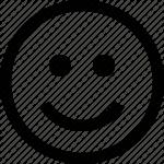 happy-480