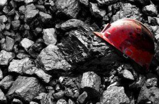 Răzvan Nicolescu: Minerii din Valea Jiului ar trebui să fie mai bine plătiţi şi să extragă uraniu şi grafit