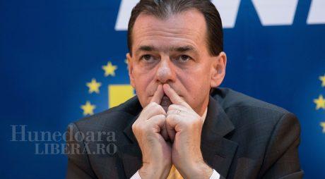 PNL: Europarlamentarii liberali, mandatați s-o susțină pe Kovesi