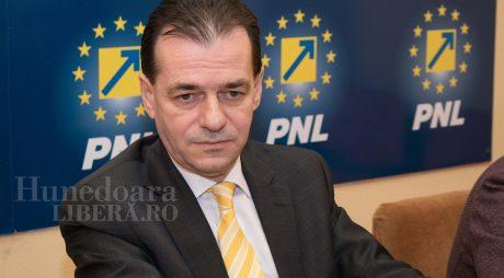 Reacția industriei IT la declarațiile liderului PNL, Ludovic Orban