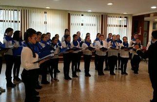 Noi rezultate obținute de elevii deveni la concursurile muzicale