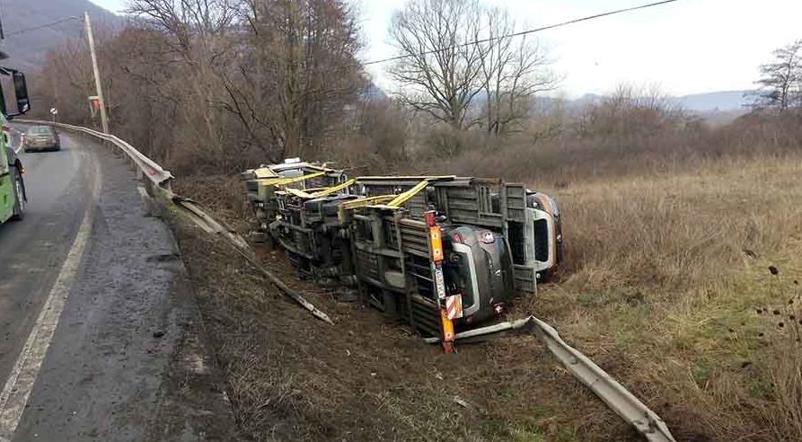 accident vetel camion (3)