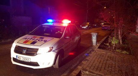 GEST ȘOCANT! Un bărbat şi-a omorât soţia şi pe cei doi copii