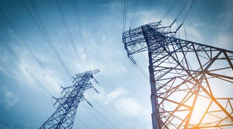 Consumul final de energie a crescut cu 2,3% în 2018; cel al populaţiei a scăzut cu 11,2%