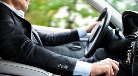 Veşti bune pentru şoferi