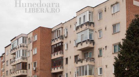Asigurarea obligatorie a locuinței: De ce ar trebui să-ți faci asigurare