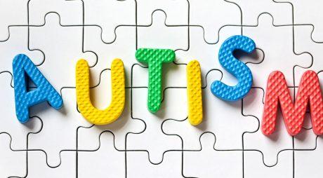 Testul de sânge care ar putea diagnostica din timp autismul