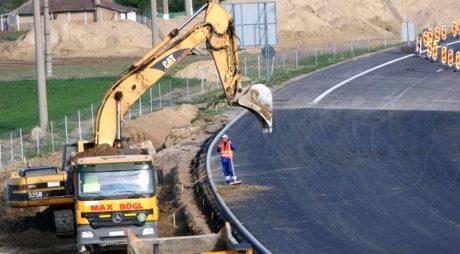 Premierul Dăncilă, anunț legat de autostrada Sibiu – Pitești