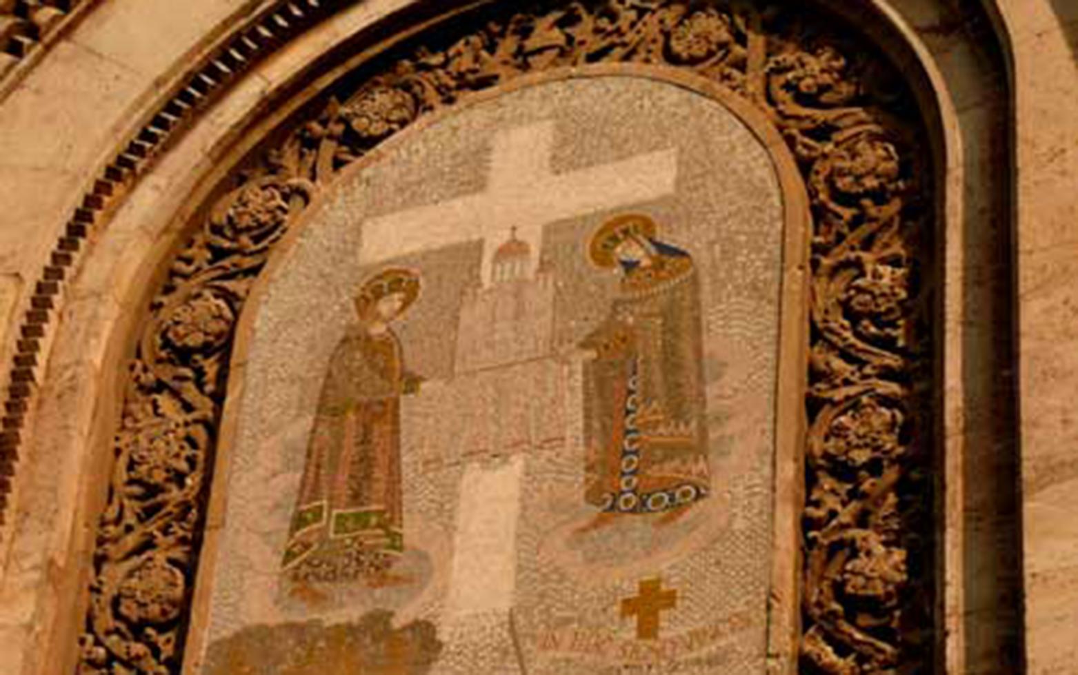 catedrala hunedoara