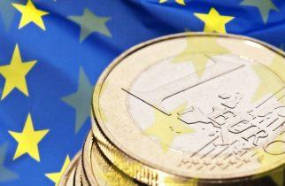 Curs BNR, 2 aprilie 2020. Euro urcă spectaculos!