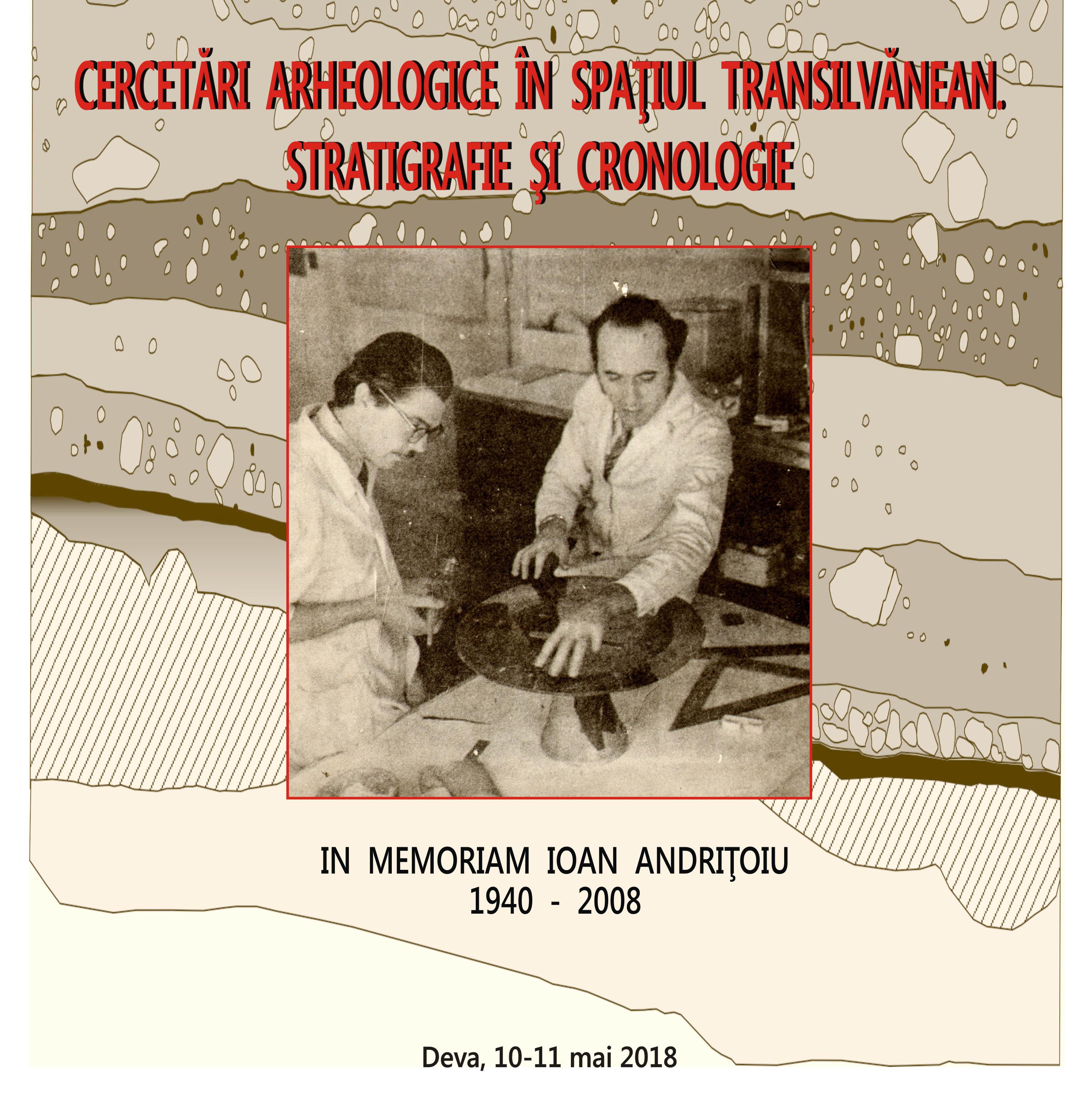2018 05 07 Afis In memoriam Andritoiu