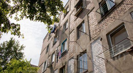 Românii sunt primii în Uniunea Europeană la proprietatea asupra locuinţei