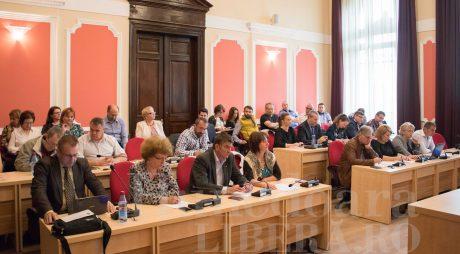 Ce HOTĂRÂRI vor fi luate în ședința Consiliului Local Deva