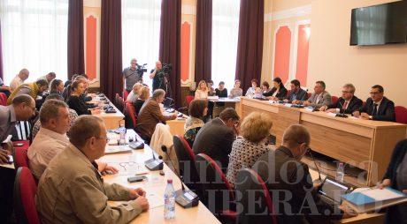 Consiliul Local Deva, convocat în ședință ordinară