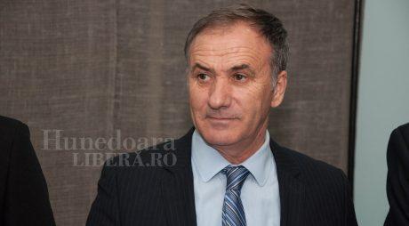 Deputatul Sorin Marica: Este nevoie de o subaxă destinată exclusiv turismului