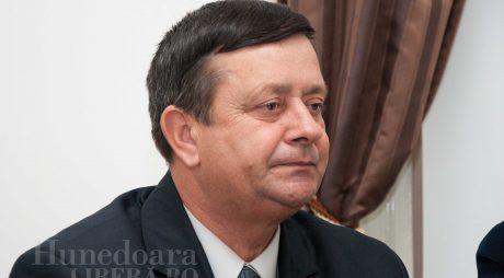 Raport final al Comisiei SIPA: ACUZAȚII GRAVE