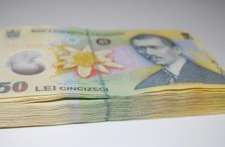 Curtea de Conturi: Statul român a cheltuit 5 miliarde de lei pentru combaterea pandemiei, până la 30 iunie