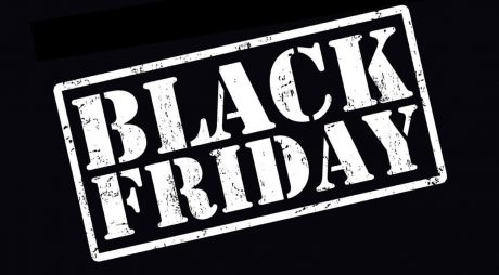 Black Friday la eMAG, evenimentul de shopping al anului. A fost anunţată data la care are loc în 2020