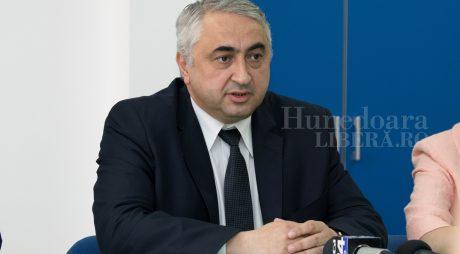 După ce au crescut salariile profesorilor, ministrul Educației cere performanță