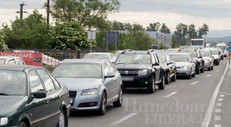 APIA: Piața auto din România crește cu 22%; aproape 120.000 de autovehicule noi, vândute în primele 8 luni