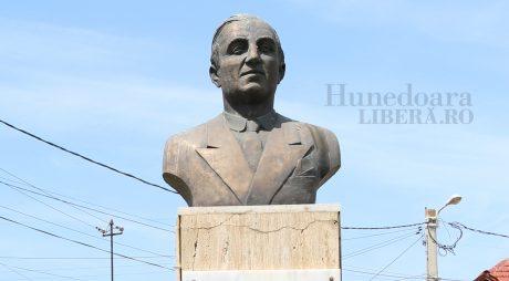 Apel către Primăria și Consiliul Local Hunedoara!