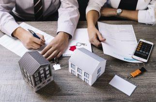 Cât costă comparativ locuințele în marile orașe ale României