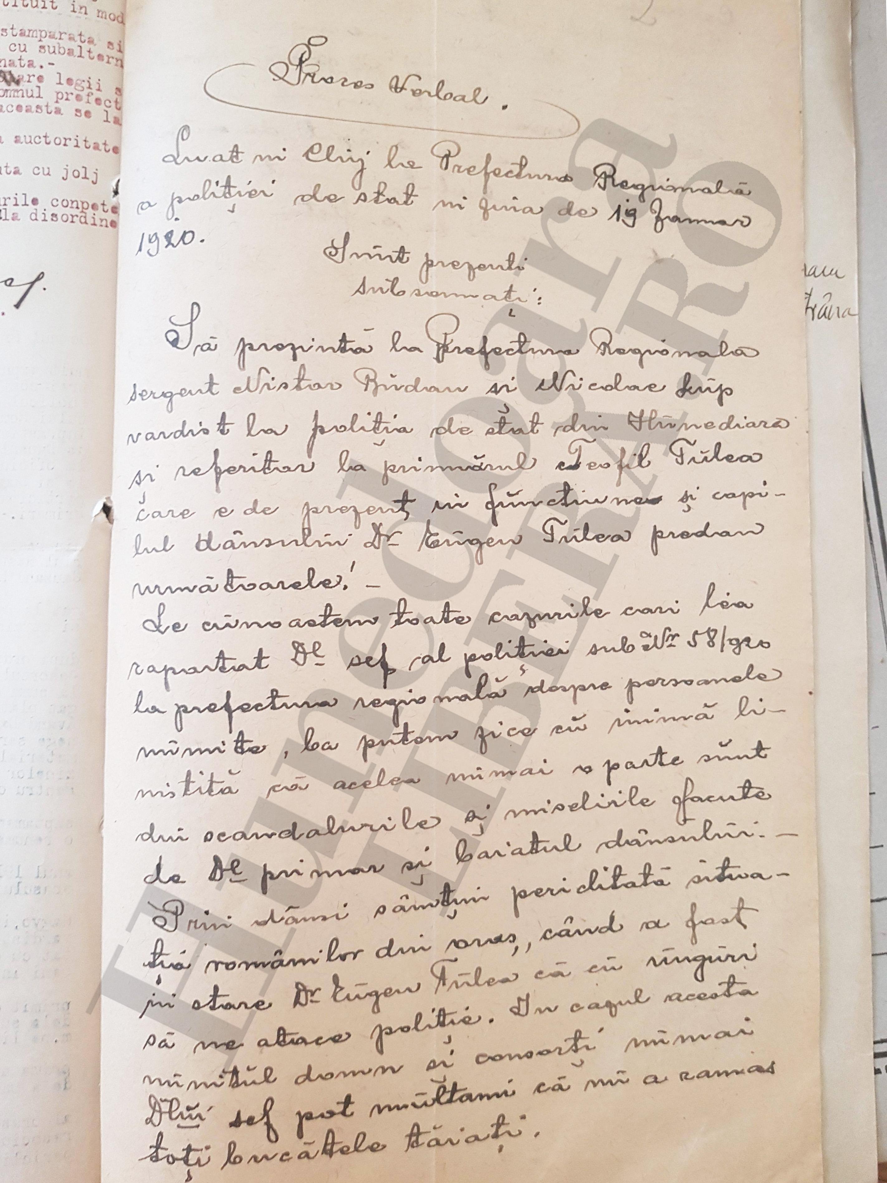 RECLAMATIE 1920 WM (1)
