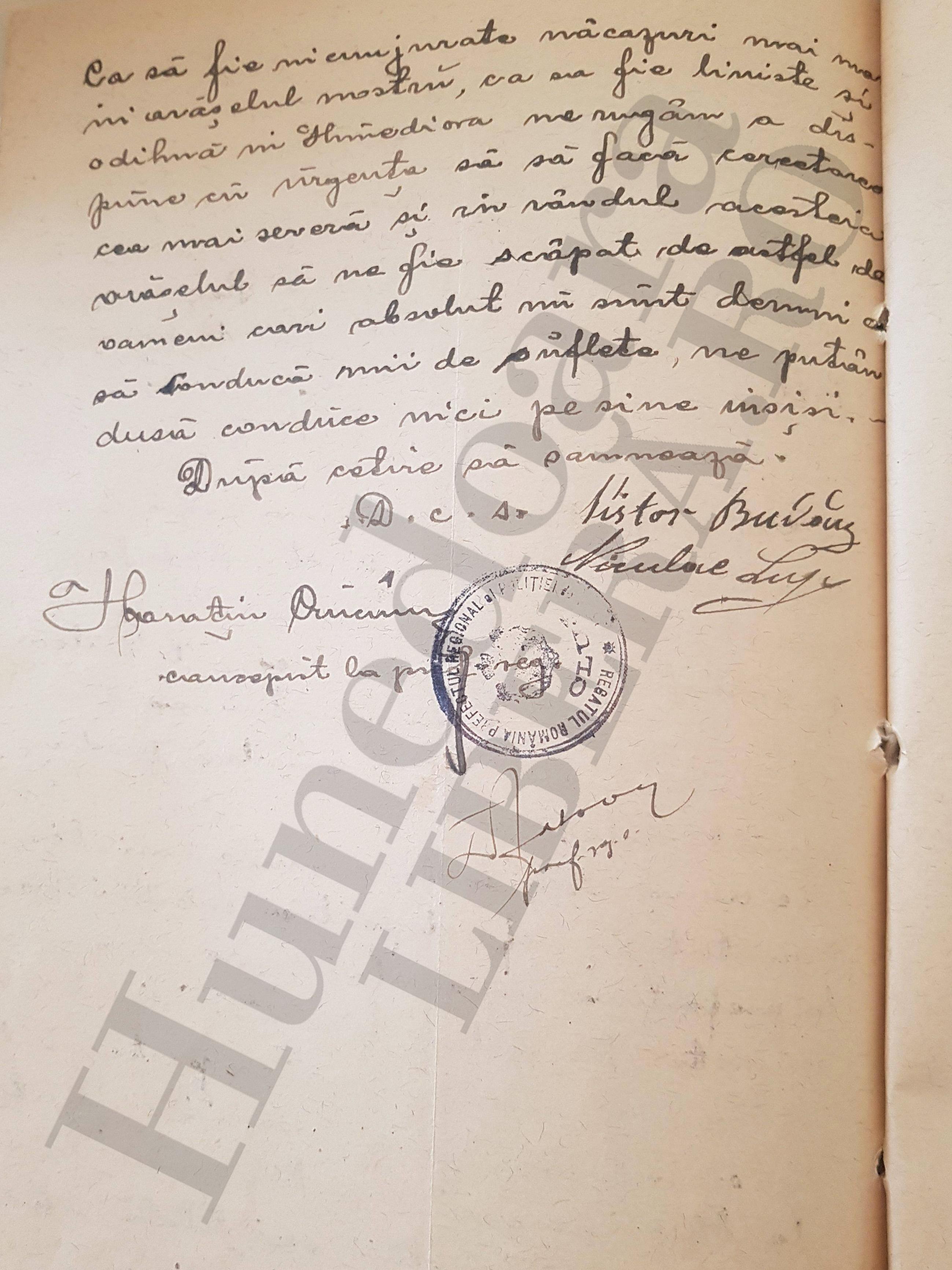 RECLAMATIE 1920 WM (2)