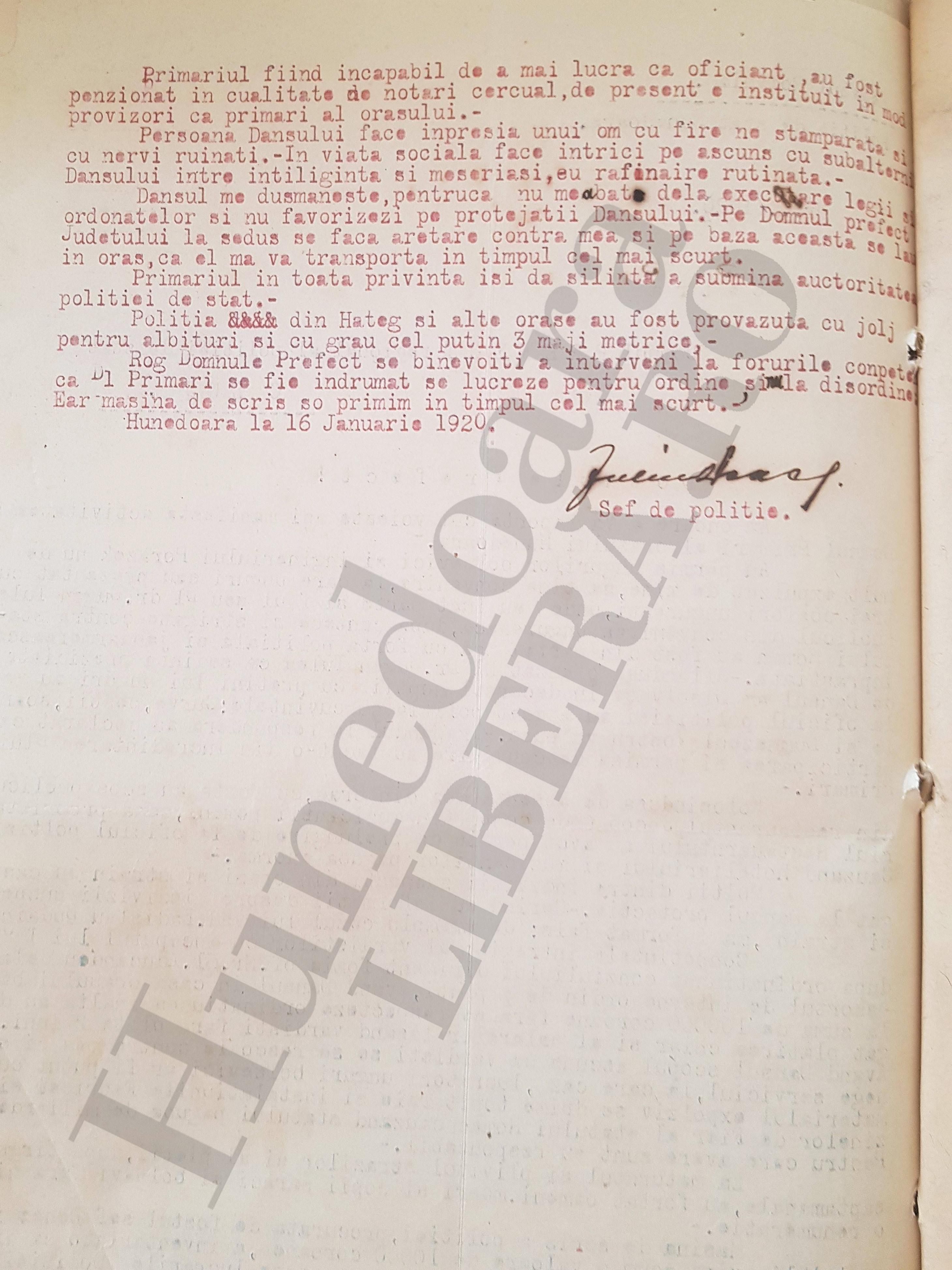 RECLAMATIE 1920 WM (3)