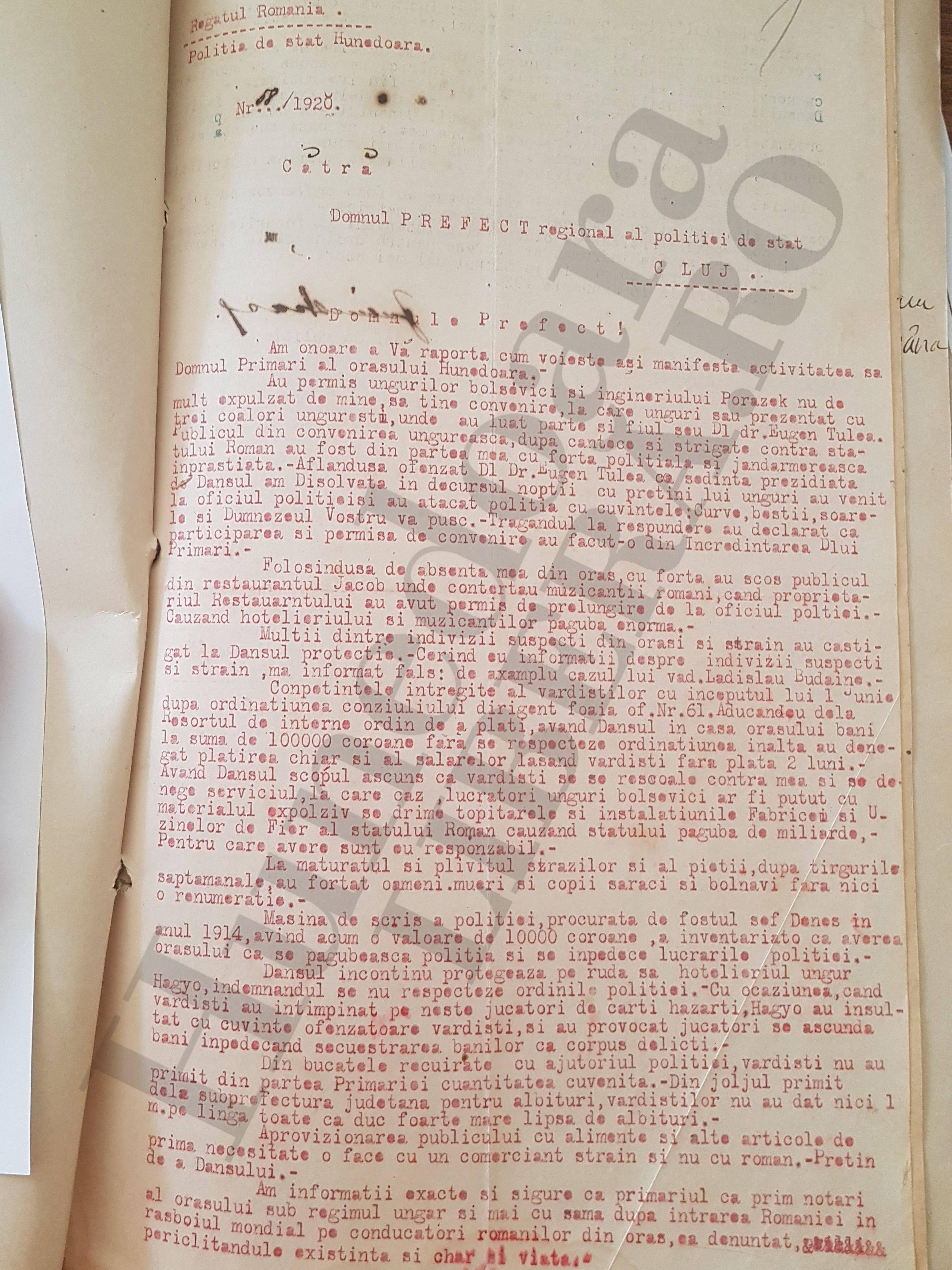 RECLAMATIE 1920 WM (4)