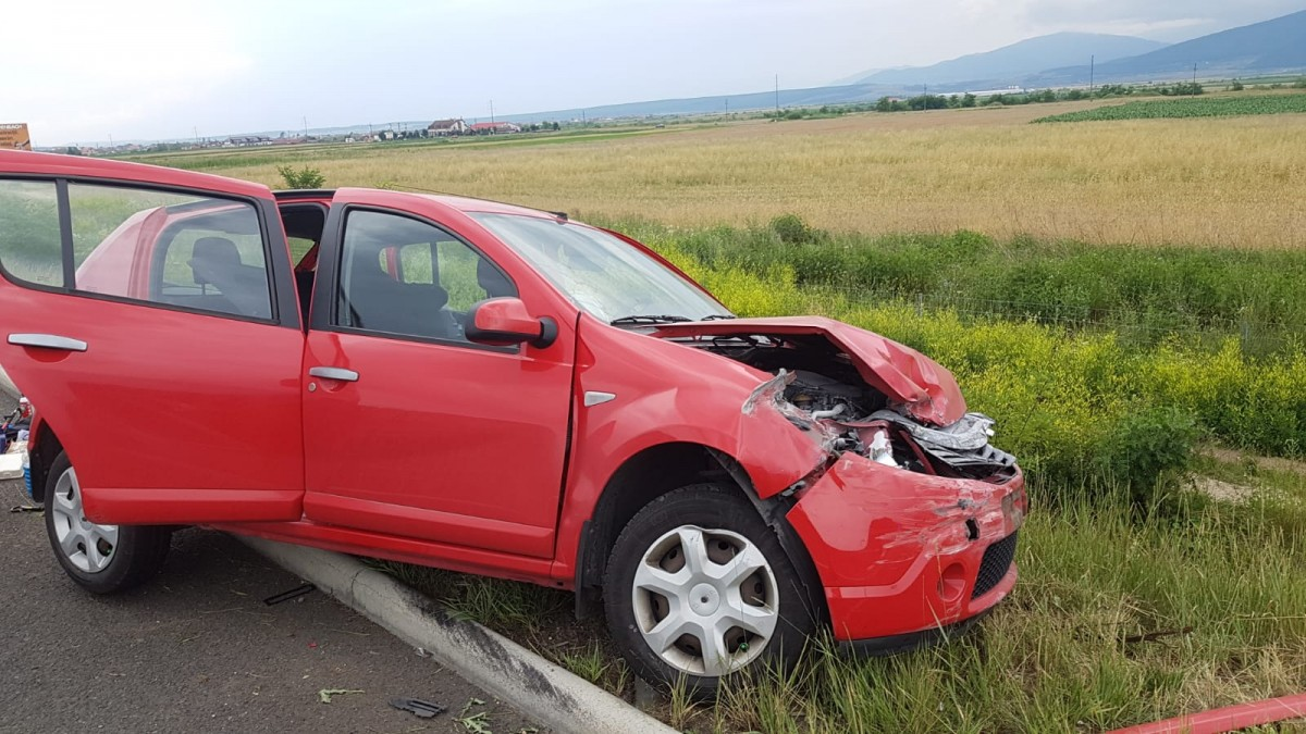 accident deva sibiu (1)