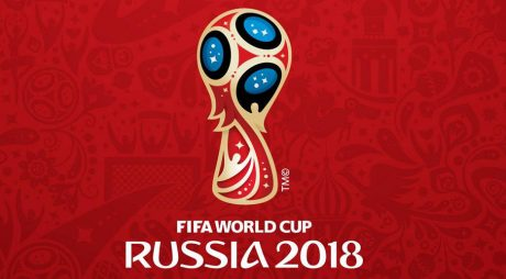 PROGRAMUL C.M. DE FOTBAL – RUSIA 2018