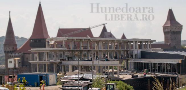 hotel harau
